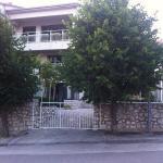Apartment Ivanka, Novi Vinodolski