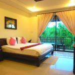 Thai Pura Resort, Pattaya North