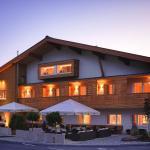 Fotografie hotelů: Der Winklhof, Saalfelden am Steinernen Meer