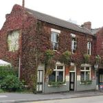 Hotel Pictures: Lyndon House, Walsall