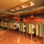 Hotel O2 VIP, Kolkata