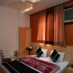 Hotel Shivam International,  New Delhi