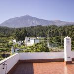 Hotel Pictures: Holiday home El Teide, Icod de los Vinos