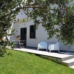Casa Vacanze Chianurre,  Partinico