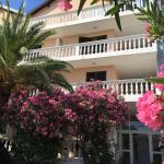 Bed and Breakfast Sidro, Vodice