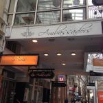 Ambassadors Hotel, Adelaide