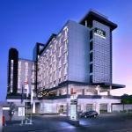 Hotel Neo Malioboro, Yogyakarta