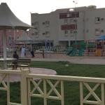 Rohara Hotel Apartments, Taif