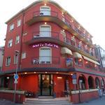 Hotel La Dolce Vita,  Rimini