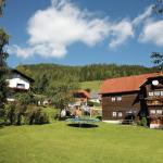 Hotel Pictures: Ferienhaus Maxi, Sankt Blasen