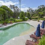 Hotellbilder: Myall Shores Holiday Park, Bulahdelah