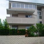 Almica Apartment, Zagreb