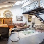 Loreak Apartment by FeelFree Rentals,  San Sebastián