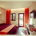 All Ways Garden Hotel & Leisure, Castel di Leva