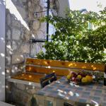 Zimy Apartment, Dubrovnik