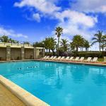 Seagull Hotel Miami Beach, Miami Beach