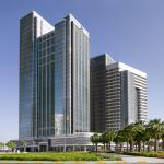 Capital Centre Arjaan by Rotana, Abu Dhabi