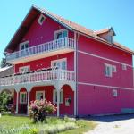 House Rapo, Korenica