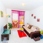 Apartment Helli, Trogir