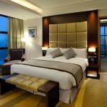 Radisson Blu Chittagong Bay View, Chittagong