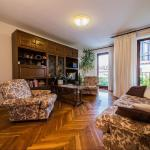 Apartment Milena, Rovinj