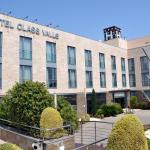 Hotel Pictures: Hotel Class Valls, Valls