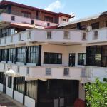 Sarah Holiday Resort, Beruwala