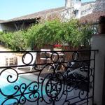 Hotel Pictures: Chambres d'Hôtes La Peregrine, La Sauvetat-du-Dropt
