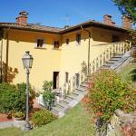 Villa Londa 20,  Londa