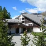 Residence Intermonti, Livigno