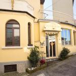 Hotel Botton D'Oro,  Salsomaggiore Terme