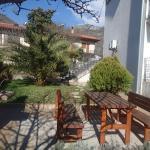 Apartments Rubinić,  Mošćenička Draga