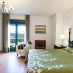 Hotel Pictures: Apartahotel Doña Ruidera, Ruidera