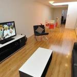 Ultimo Modern Self-Contained One-Bedroom Apartment (817 HAR), Sydney