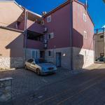Apartments Antonela,  Biograd na Moru