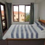 Castleton Vacation Apt. No. 39A,  Plettenberg Bay
