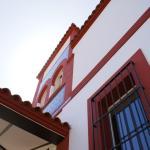 Hotel Pictures: El Mirador del Abuelo, Cabeza del Buey