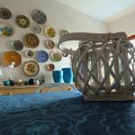 Casa Vacanze Il Glicine,  Marina di Sibari