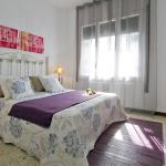 Sitgesparadise Apartments Agusti,  Sitges