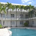 Royal Palms Resort and Spa, Fort Lauderdale