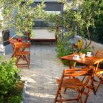 Apartments and Rooms Marino, Trogir