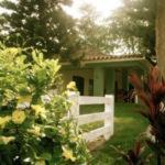 Hotel Estancias de Sotavento Casa del Ganadero, Tlacotalpan