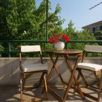 Apartment Bačvice, Split