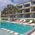 Hotelbilleder: Fairshore 40, Noosa Heads