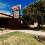 ホテル写真: City Gate Motel, Mildura