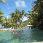 Photos de l'hôtel: Casuarina Cove, Île Hamilton