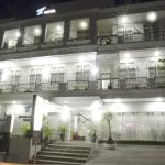 Hotel Grand Kartini, Bukittinggi