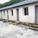 Nanji Xiaoyang Farm Stay,  Wenzhou