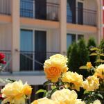 Hotel Hera, Sozopol