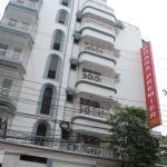 Hotel Pictures: Dhaka Premier Hotel, Dhaka